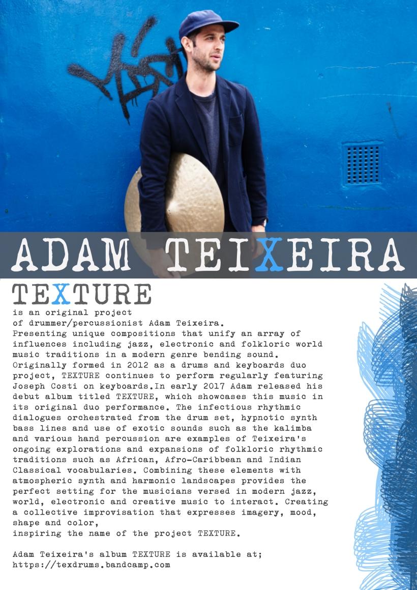 EPK20181stpage
